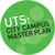 UTS City Campus Master Plan