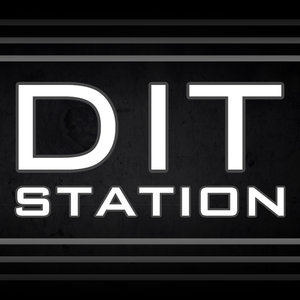 Profile picture for DIT Station