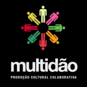 Profile picture for MULTIDAO