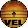 Vel Records