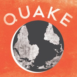 Profile picture for Quake Music