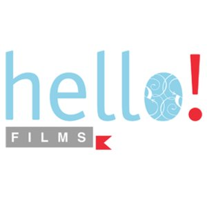 Profile picture for Hello films