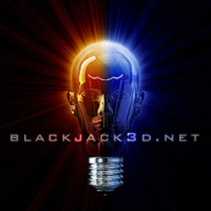 Profile picture for BlackJack3D