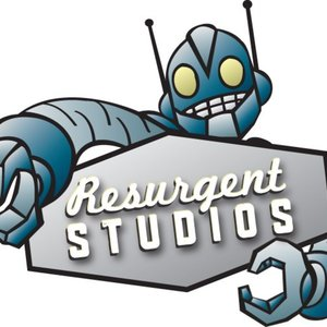 Profile picture for Resurgent Studios
