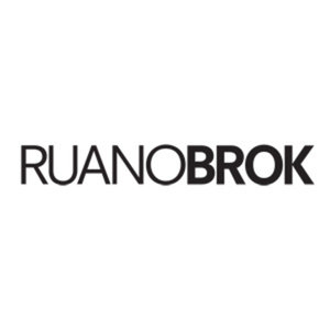 Profile picture for RUANOBROK