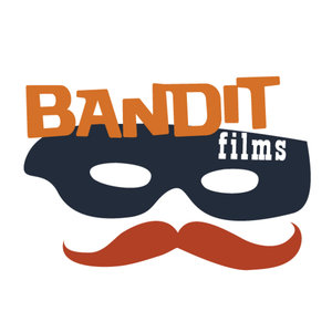 Profile picture for Bandit Films