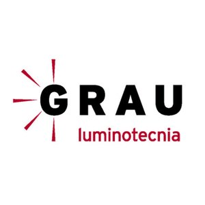 Profile picture for GrauLuminotecnia