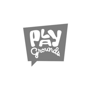 Profile picture for Playgrounds Digital Arts Fest