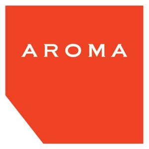 Profile picture for AROMA Designs & Solutions
