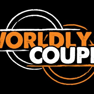 Profile picture for Worldly Couple