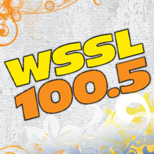 Profile picture for Whistle 100 WSSL
