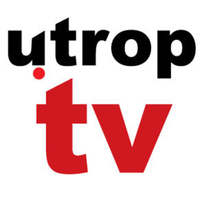 Profile picture for UtropTV
