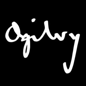 Profile picture for Ogilvy Paris