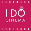 I Do Cinema