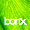 boinx | multimedia