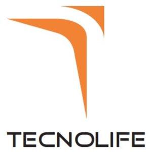 TECNOLIFE on Vimeo
