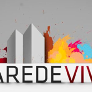 Profile picture for Parede Viva