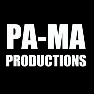 Profile picture for PA-MA Productions