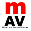 Mantra Audio Visual