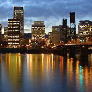 Profile picture for River City Media