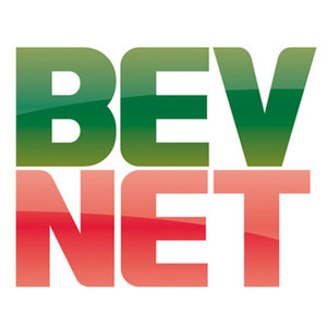 Profile picture for BevNET.com