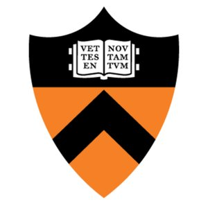 Profile picture for Princeton University