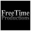 FreeTime Productions