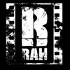 RRaw Films
