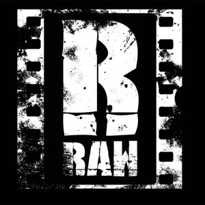 Profile picture for RRaw Films