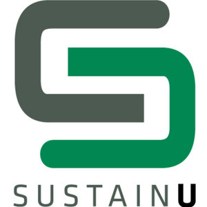 Profile picture for sustainU
