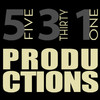 531 Productions