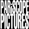 Pariscope Pictures