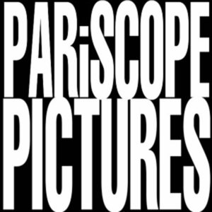 Profile picture for Pariscope Pictures