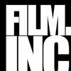 Filmincmedia.com