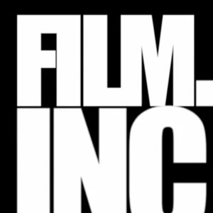 Profile picture for Filmincmedia.com