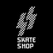 Skate Shop