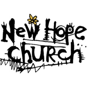 Profile picture for New Hope Church Calgary