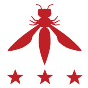 Profile picture for OWASP DC