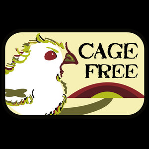 Profile picture for Cage Free Content