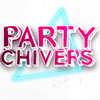 PARTY CHIVERS