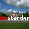 I amsterdam