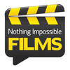 Nothing Impossible Films