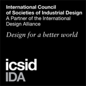 Profile picture for icsid