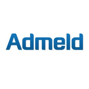 Profile picture for Admeld