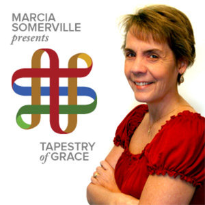 Profile picture for Tapestry of Grace