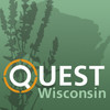 QUEST Wisconsin