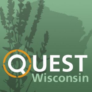 Profile picture for QUEST Wisconsin