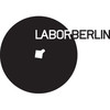 LaborBerlin