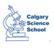 Calgary Science School