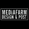 Mediafarm: Design & Post